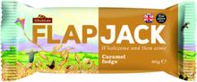 Flapjack Caramel Fudge, 80 g