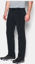 Men's UA Tech Golf Trousers