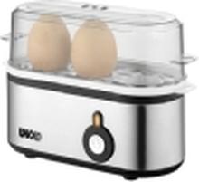Unold 38610, Æggekoger til 3 æg