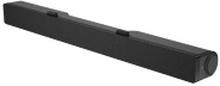 Dell AC511M - Lydbar - til PC