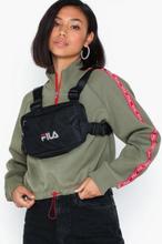 Fila Chest Bag