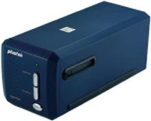 Plustek OpticFilm 8100 Diascanner, Negativ-scanner 7200 dpi