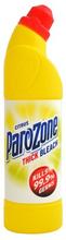 Parozone Thick Bleach Citrus 750 ml