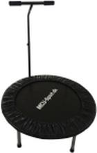 MCU-Sport Fitness / Mini Trampolin 91 cm