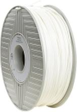 Verbatim - Hvid - 1 kg - ABS-filament (3D)