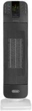 HFX65V20 Bend Line