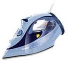 Ångstrykjärn GC4526/20 Azur Performer Plus -