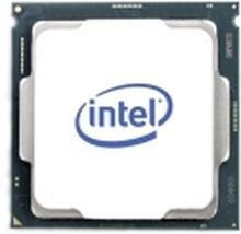 Intel Core i7 9700 - 3 GHz - 8 kerner - 8 tråde - 12 MB cache - LGA1151 Socket - OEM