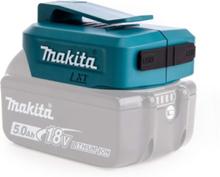 Työkalut USB Adapter - DEBADP05
