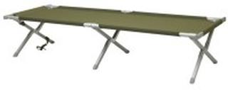 Dovrefjell Feltseng - standard 190cm