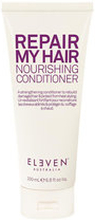 Repair My Hair Nourishing Conditioner, 200 ml