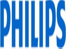 Philips NeoPix Prime, LED, 720p (1280x720), 3000:1, 16:9, 80 - 200 m, 20000 t