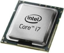 INTEL Core i7-6800K 3,4GHz LGA2011-V3 BOX, uden køler