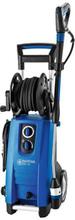 Nilfisk MC 2C-120/520 XT Högtryckstvätt