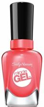 Sally Hansen Miracle Gel 210 Pretty Piggy 14,7 ml