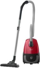 Dammsugare FC8243/09 PowerGo