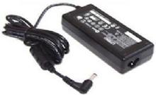 Acer - Strømforsyningsadapter (bil) + batterioplader - for Acer n30, n300, n30se