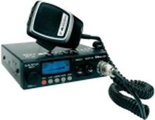 Midland ALAN 78 B Plus C423.15 CB-radio