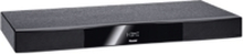Magnat SOUNDDECK 150, 100 W, Dolby Digital, 100 W, 200 Hz, 2 cm, 4,57 cm (1.8)
