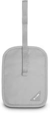 Coversafe V60 RFID Vaaleanharmaa