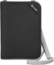 RFIDsafe V150 Musta