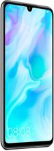 Huawei P30 lite 4GB/128GB Dual Sim ohne SIM-Lock - Weiß