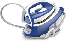 Tefal Express Compact Strykejern