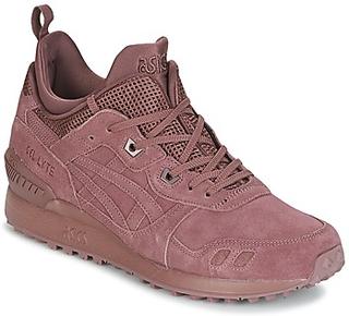 Asics Sneakers GEL-LYTE MT Asics