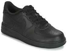 Nike Sneakers AIR FORCE 1 CADET Nike