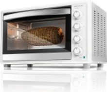 Cecotec Bake'n'Toast 790 Gyro convection oven