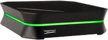 Hauppauge HD PVR 2 Gaming Edition - Videooptagelsesadapter - USB 2.0 - for Xbox 360 Sony PlayStation 3