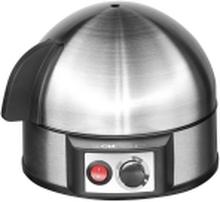 Clatronic EK 3321, 220-240 V, 50 - 60 Hz