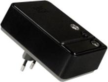 One for All SV 9610 - RF-forstærker