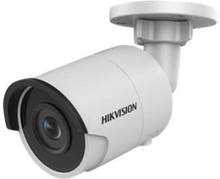 Hikvision Ds-2cd2085fwd-i Bullet Outdoor 8mp