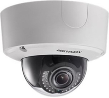 Hikvision Ds-2cd4526fwd-izh Outdoor Dome Darkfighter 2mp