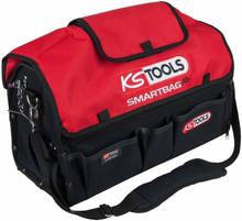 KS Tools SMARTBAG Universell Verktygsväska 25L 52x25x34cm XL 850.0325