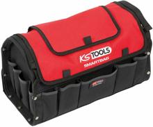 KS Tools SMARTBAG Universell Verktygsväska 19L 42,5x23,5x25cm 850.0300