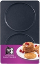 Snack Collection - Box 10: Pancake Plates Tefal Pandekager boks 10