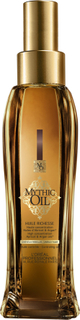 Loreal Professionnel Mythic Oil Mo Rich Oil 100ml