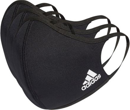 adidas Sportswear M/L 3er Pack M/L