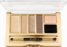 Milani Everyday Eyeshadow Palette