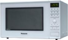 Panasonic NN-SD452W - white