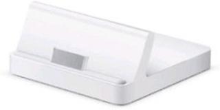 Originale Apple-dokkingstasjon for Apple iPad (Apple 30 Pin Dock) -...