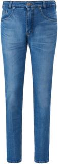 Jeans modell Jayson från JOKER denim