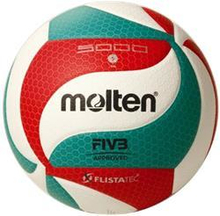 Molten V5M5000 konkurrence volleyball