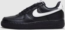 Nike Air Force 1 QS Dam, svart
