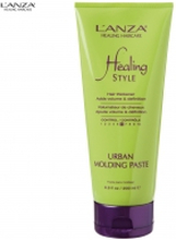 Lanza Healing Style Urban Molding Paste 50ml
