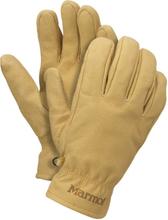 Basic Work Glove Beige XL