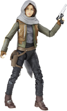 Star Wars Black Series - Sergeant Jyn Erso