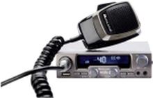 Midland M-20 C1186 CB-radio